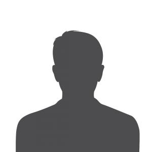 الشارف البغدادي